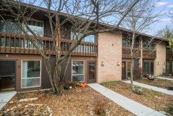 Photo of 5939 Meadow Drive, Unit Number 158-C, Lisle, IL 60532 (MLS # 10934063)