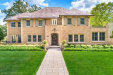 Photo of 1101 Chestnut Avenue, Wilmette, IL 60091 (MLS # 10934115)