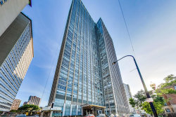 Photo of 655 W Irving Park Road, Unit Number 2201, Chicago, IL 60613 (MLS # 10934328)