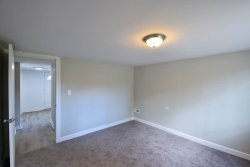 Tiny photo for 4501 Roslyn Road, Downers Grove, IL 60515 (MLS # 10934454)