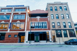 Photo of 1012 N Milwaukee Avenue, Unit Number 3, Chicago, IL 60642 (MLS # 10934474)