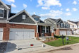 Photo of 160 Roslyn Place, Bloomingdale, IL 60108 (MLS # 10934553)