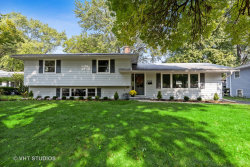 Photo of 313 W Gartner Road, Naperville, IL 60540 (MLS # 10934717)