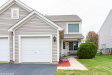 Photo of 2964 Impressions Drive, Lake In The Hills, IL 60156 (MLS # 10935204)