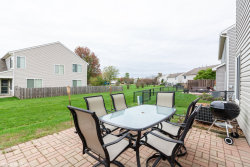 Tiny photo for 2964 Impressions Drive, Lake In The Hills, IL 60156 (MLS # 10935204)