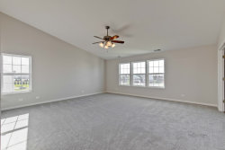 Tiny photo for 202 Easton Drive, Gilberts, IL 60136 (MLS # 10935264)