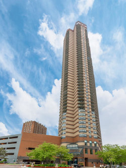 Photo of 3660 N Lake Shore Drive, Unit Number 2108, Chicago, IL 60613 (MLS # 10935310)