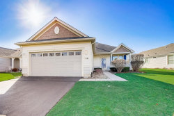 Photo of 11389 Stonewater Crossing, Huntley, IL 60142 (MLS # 10935644)