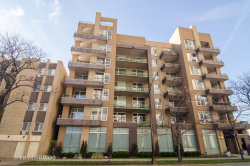 Photo of 5430 N Sheridan Road, Unit Number 306, Chicago, IL 60640 (MLS # 10935651)