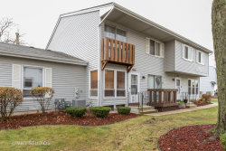 Photo of 20104 S Frankfort Square Road, Unit Number 20104, Frankfort, IL 60423 (MLS # 10935668)