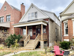 Photo of 5046 N Ravenswood Avenue, Chicago, IL 60640 (MLS # 10935772)