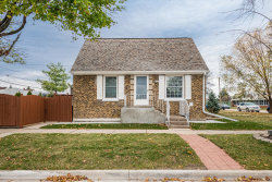 Photo of 3302 Pearl Street, Franklin Park, IL 60131 (MLS # 10935783)