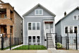 Photo of 4210 S Rockwell Street, Chicago, IL 60632 (MLS # 10935804)