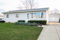 Photo of 163 Placid Avenue, Glendale Heights, IL 60139 (MLS # 10935963)