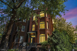 Photo of 1945 W Evergreen Avenue, Unit Number GF, Chicago, IL 60622 (MLS # 10936052)