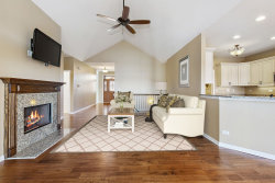 Tiny photo for 4225 Coyote Lakes Circle, Lake In The Hills, IL 60156 (MLS # 10936157)