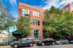 Photo of 1737 N Paulina Street, Unit Number 108, Chicago, IL 60622 (MLS # 10936197)