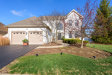 Photo of 95 Open Parkway S, Hawthorn Woods, IL 60047 (MLS # 10936294)