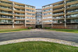 Photo of 101 Bar Harbour Road, Unit Number 6F, Schaumburg, IL 60193 (MLS # 10936306)