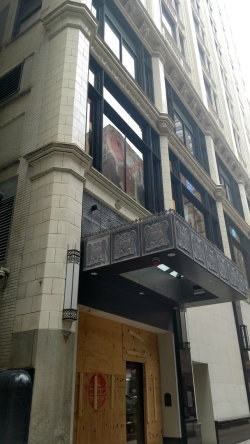 Photo of 8 W Monroe Street, Unit Number 1910, Chicago, IL 60603 (MLS # 10936397)