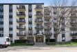 Photo of 9701 Dee Road, Unit Number 6A, Niles, IL 60714 (MLS # 10936447)