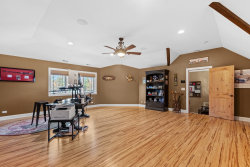 Tiny photo for 11011 Berltsum Lane, Woodstock, IL 60098 (MLS # 10936614)