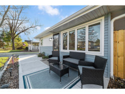 Tiny photo for 6108 Pershing Avenue, Downers Grove, IL 60516 (MLS # 10936704)