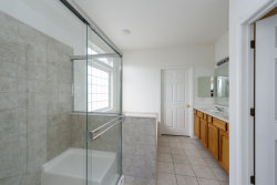 Tiny photo for 9693 Dover Court, Huntley, IL 60142 (MLS # 10936841)