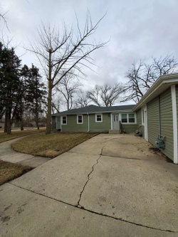 Photo of 844 S Chatham Avenue, Addison, IL 60101 (MLS # 10936865)