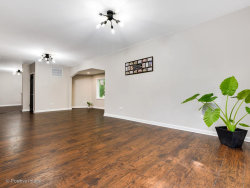 Tiny photo for 307 Wander Way, Lake In The Hills, IL 60156 (MLS # 10936953)