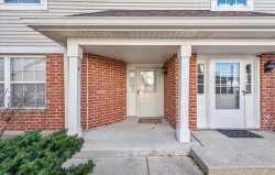 Photo of 189 Birmingham Court, Roselle, IL 60172 (MLS # 10937114)