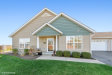 Photo of 2114 Waterbury Lane E, Unit Number 2114, Sycamore, IL 60178 (MLS # 10937116)