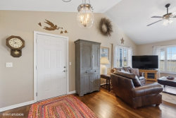 Tiny photo for 2114 Waterbury Lane E, Unit Number 2114, Sycamore, IL 60178 (MLS # 10937116)