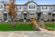 Photo of 16 E Heritage Court, Arlington Heights, IL 60004 (MLS # 10937138)