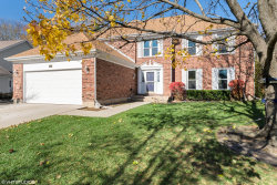 Photo of 320 Brampton Lane, Arlington Heights, IL 60004 (MLS # 10937204)