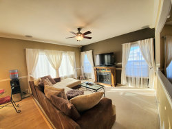Tiny photo for 3331 Ronan Drive, Lake In The Hills, IL 60156 (MLS # 10937215)