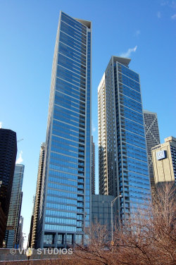 Photo of 600 N Lake Shore Drive, Unit Number 1511, Chicago, IL 60610 (MLS # 10937242)