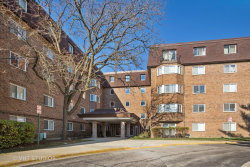 Photo of 220 S Roselle Road, Unit Number 506, Schaumburg, IL 60193 (MLS # 10937246)