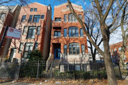 Photo of 2858 N Damen Avenue, Unit Number 1, Chicago, IL 60618 (MLS # 10937264)