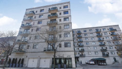 Photo of 680 N Green Street, Unit Number 307, Chicago, IL 60642 (MLS # 10937325)