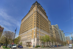 Photo of 3500 N Lake Shore Drive, Unit Number 4A, Chicago, IL 60657 (MLS # 10937374)