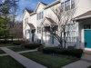 Photo of 982 S Darla Court, Unit Number 982, Waukegan, IL 60085 (MLS # 10937376)