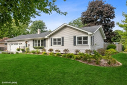 Tiny photo for 226 N Pine Street, Geneva, IL 60134 (MLS # 10937422)