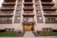 Photo of 251 Marengo Avenue, Unit Number 7G, Forest Park, IL 60130 (MLS # 10937484)