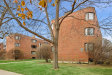 Photo of 2625 Central Street, Unit Number 1W, Evanston, IL 60201 (MLS # 10937505)