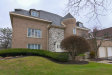 Photo of 740 Ballantrae Drive, Unit Number C, Northbrook, IL 60062 (MLS # 10937509)