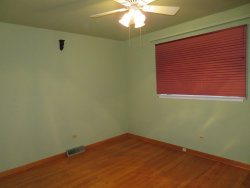 Tiny photo for 9S142 Cumnor Road, Downers Grove, IL 60516 (MLS # 10937653)