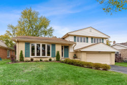 Photo of 20 N Rammer Avenue, Arlington Heights, IL 60004 (MLS # 10937671)