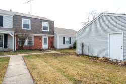 Tiny photo for 94 Bright Oaks Circle, Cary, IL 60013 (MLS # 10937734)
