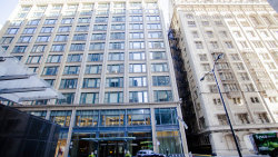 Photo of 60 E Monroe Street, Unit Number 3905, Chicago, IL 60603 (MLS # 10937761)